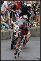 2010-07-03 Tour de France 2010 - Proloog - 352 (Topaas) Tags: rotterdam tourdefrance wielrennen afrikaanderwijk rijnhaven proloog tijdrit granddpart hillekop tourdefrance2010 granddpart2010