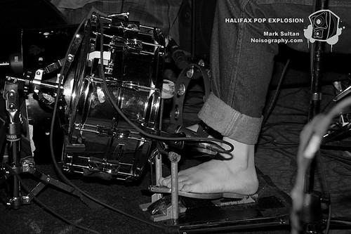 HPX 2010 - Mark Sultan 01