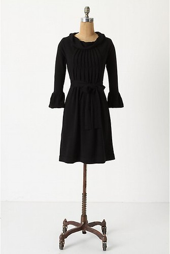 FF_finessed sweater dress_anthropologie