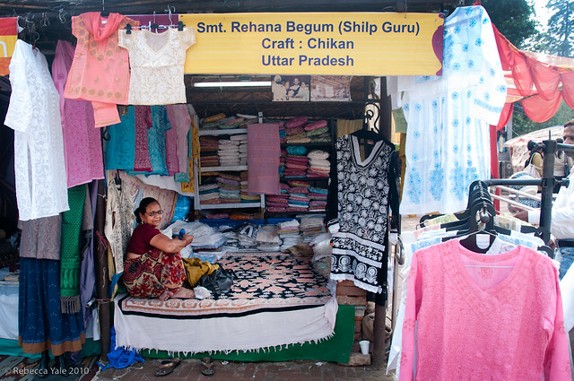 RYALE_New_Delhi_Markets_25