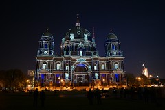"""Berliner Dom • <a style=""""font-size:0.8em;"""" href=""""http://www.flickr.com/photos/52838876@N07/5106785437/"""" target=""""_blank"""">View on Flickr</a>"""
