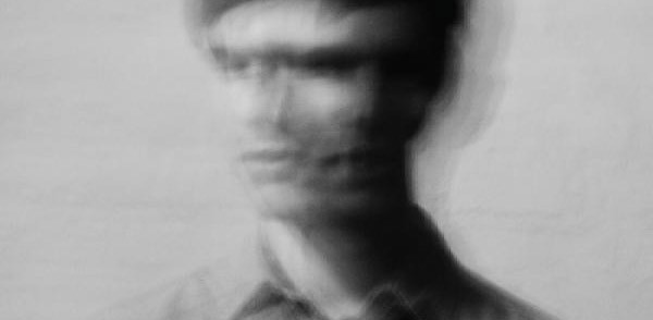 Electronic Explorations 130 – James Blake (Revisited) (Image hosted at FlickR)