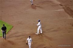 Texas Rangers 2010 ALCS Game 6 (Jon Williamson) Tags: arlington texas baseball tx texasrangers newyorkyankees alcs mlb rangersballparkinarlington 10222010