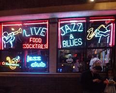 Andy's (doug.siefken) Tags: music chicago art beauty fun illinois keyboard greg jazz andys spero siefken dougsiefken