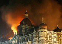 Le terroriste inculpé pour les attentats de Mumbai travaillait en réalité pour les USA thumbnail