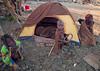 The new Himba way of life - Namibia (Eric Lafforgue) Tags: africa african culture progress tribal tent tribes housing afrika tradition tribe ethnic habitat namibia tribo tente modernity namibian ethnology moder tribu 226 namibie namibe ruacana namibië namiibia ethnie ναμίμπια ナミビア 나미비아 намибия namibya namibio queschua นามิเบีย נמיביה 納米比亞纳米比亚