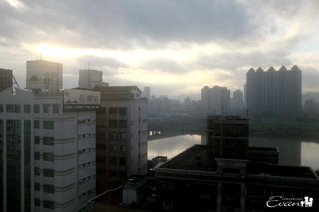 健祥+麗惠 婚禮攝影 婚禮紀錄_016