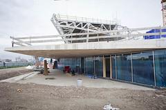 Oct 26, 2010