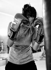 Non per soli uomini (Marco Crupi Visual Artist) Tags: training fight cuba boxing everlast freddy leone reyes sparring boxe sacco pugno pugilato sudore allenamento pugni cleto combattimento guantoni