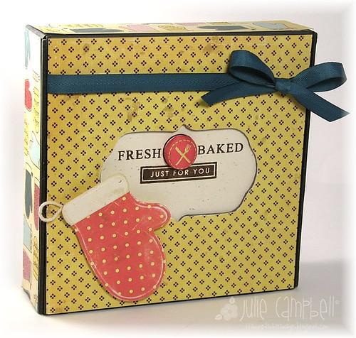PR - Fresh Baked2