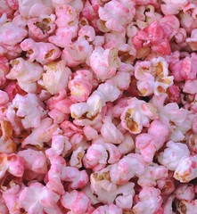 "St. Louis Snow Cone's Candy and PopCorn Buffet • <a style=""font-size:0.8em;"" href=""http://www.flickr.com/photos/85572005@N00/5129238439/"" target=""_blank"">View on Flickr</a>"