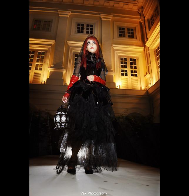 halloween-2010--03