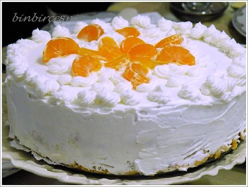 mandalinalı pasta (1)