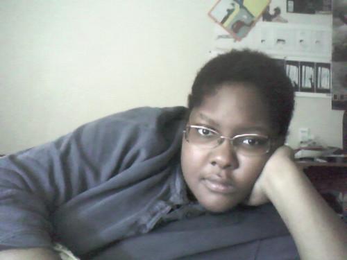 November 1, 2010