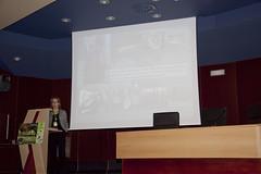 118 Sesion 5 Franco (Organizing Commitee) Tags: congreso iberico porcino