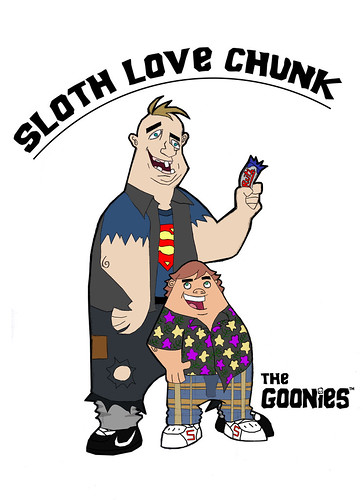 sloth_and_chunk
