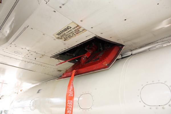 EAA10_F-4E_31