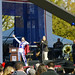 10/30/10, Jon Stewart, Stephen Colbert, Rally To Restore Sanity and/or Fear XXIX