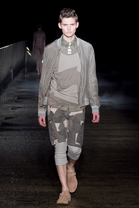 Matteo Haitzmann3036_SS11_Tokyo_Davit MEURSAULT(Fashionsnap)