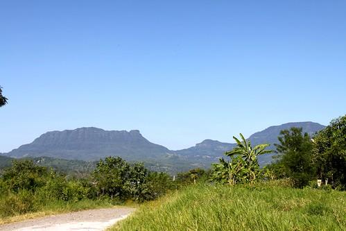 47.MontañasPorTepetzintla