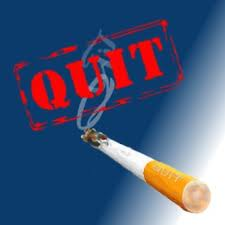 5155617756 6beebf4ec2 m 11 Benefits of Quitting Smoking
