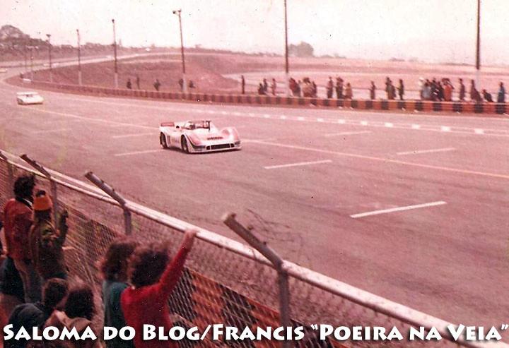 500 Km de Interlagos_Porsche 908 #1972
