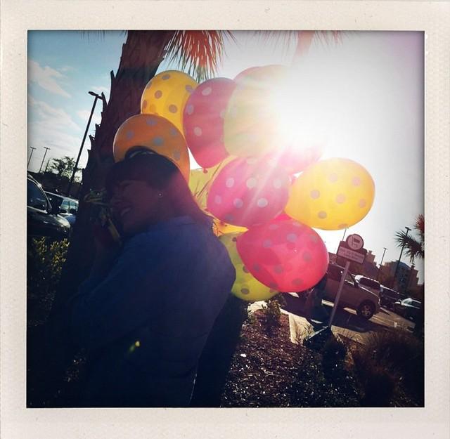 balloons_cousie
