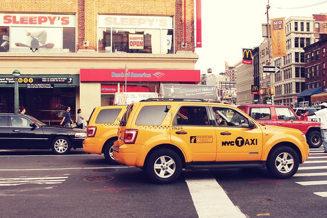 New York 17
