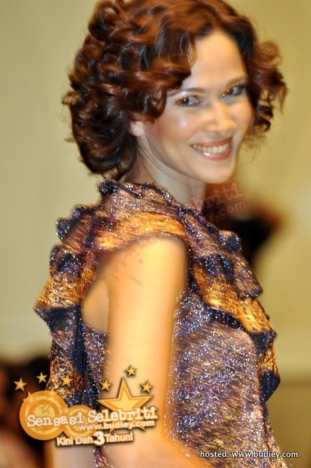 Deana Yusof