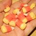 306/365: Candy Corn