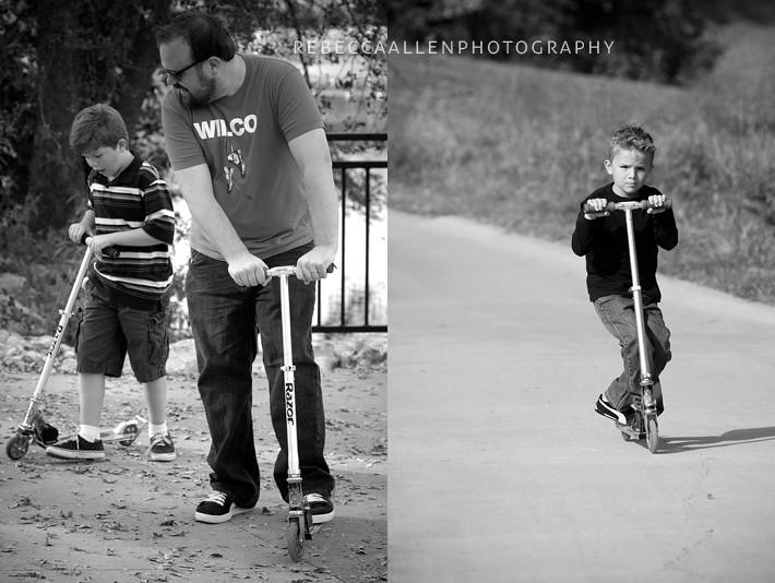 rebeccaallen_documentaryfamilyphotography_columbia_mo_24