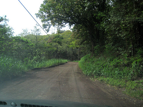 Piilani Highway - South Maui
