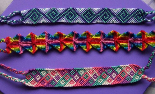 Friendship_Bracelets_18_by_panther01228