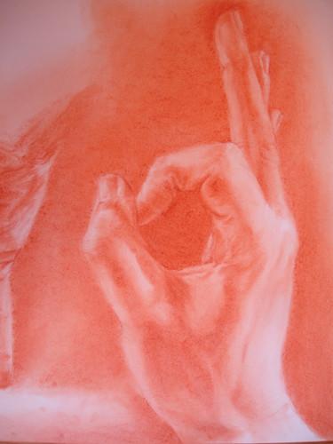 sanguina (3)
