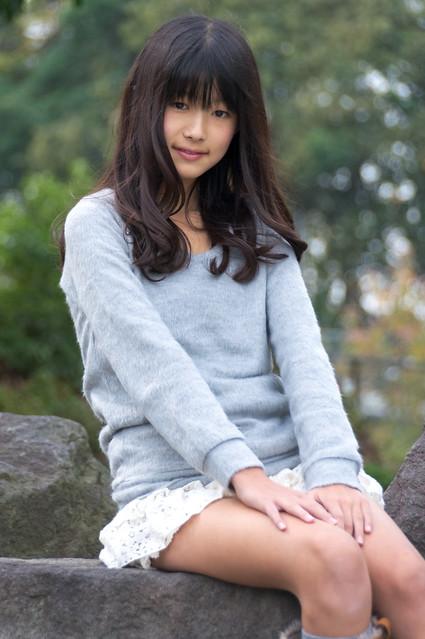 2010-11-13(土) フレッシュ大撮影会-01567