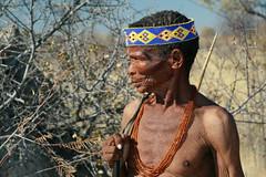 Africa - Namibia / The San (RURO photography) Tags: africa nature fun san african wildlife natur natuur tribal safari tribes afrika lonelyplanet tribe namibia anthropology tribo stam nationalgeographic africain namib ethnology discoverychannel frica namibie  stammen stmme etnia supershot ethnique namibi tribue ethnie kartpostal   tribalgroup enstantane afirka anawesomeshot  voyageursdumonde journalistchronicles   globalbackpackers discoveryphoto discoveryexpeditions rudiroels fadingcultures ethnograaf ethnografisch vanishingculture culturasperdidas indegenoustribal verdwenenculturen inspiredelite lafric      tribus