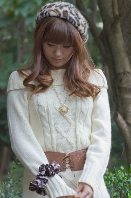 2010-11-13(土) フレッシュ大撮影会-02481