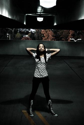 フリー写真素材, 人物, 女性, 黒人女性,