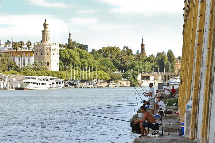 Sevilla_0453