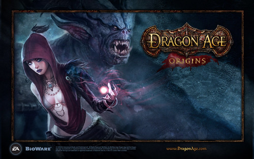 Dragon_Age_2x