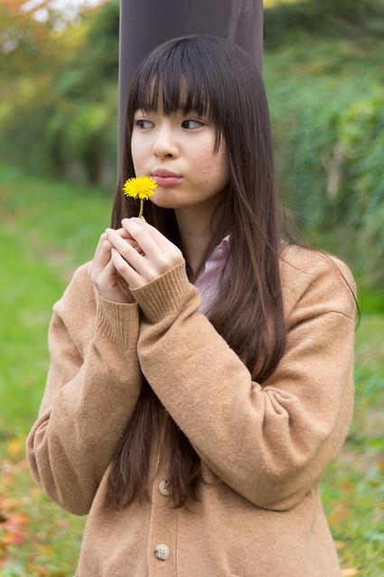 2010-11-13(土) フレッシュ大撮影会-01900