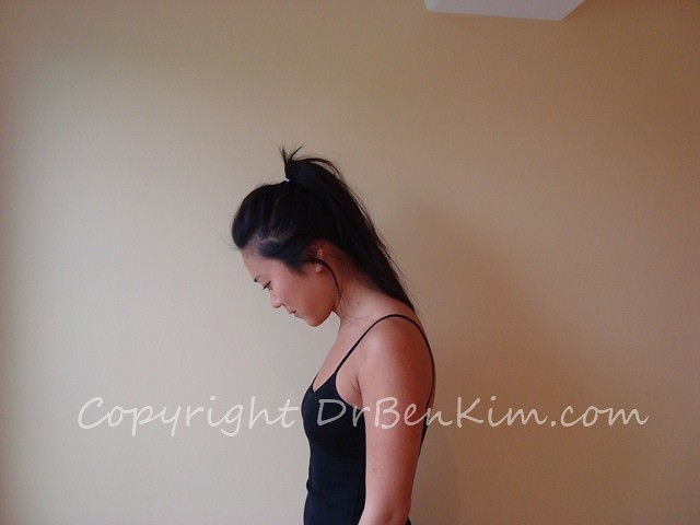 Simple Neck Exercises Simple Exercises to Keep Your