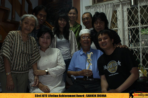 JGTC Lifetime Achievement Award 2010 SADIKIN ZUCHRA (17)