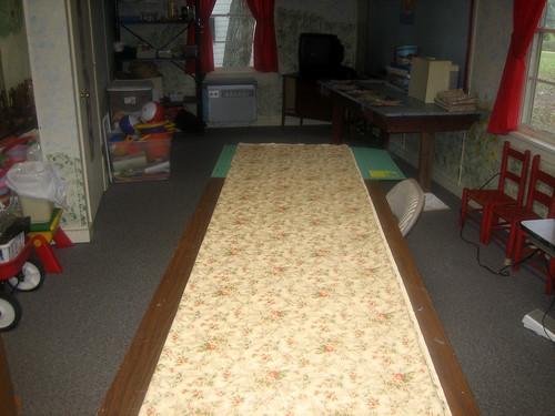 Curtains-5