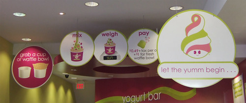 menchies_01
