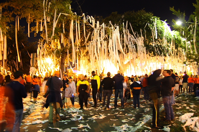 Toomers3