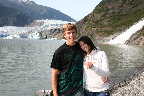 Alaska 2010 162