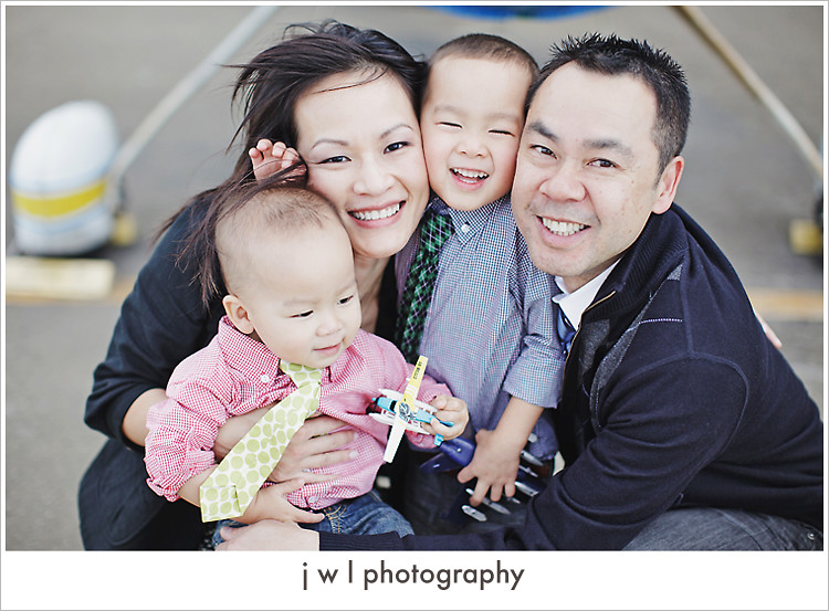 wong_family_blog_16