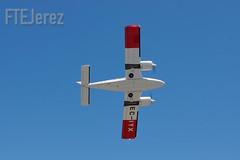 20100604-0172.jpg (FTE JEREZ CHANNEL) Tags: airtoair fte flighttrainingeurope