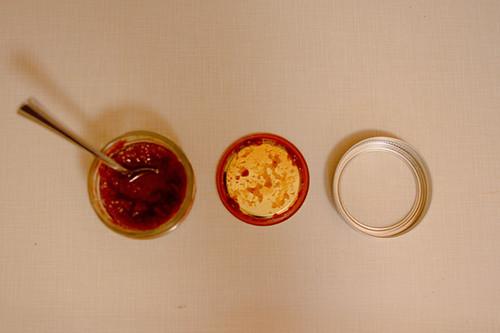 home ketchup